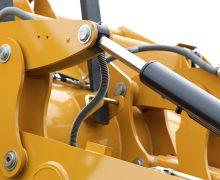 Biotope-Hydrau: Huile synthétique pour système hydraulique